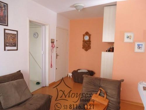 a2228 - apartamento próximo beneficência