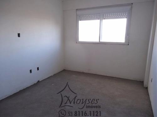 a2239 - residencial brooklyn