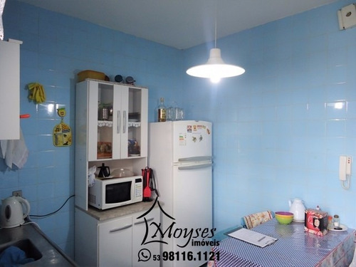 a2264 - apartamento próximo batuva