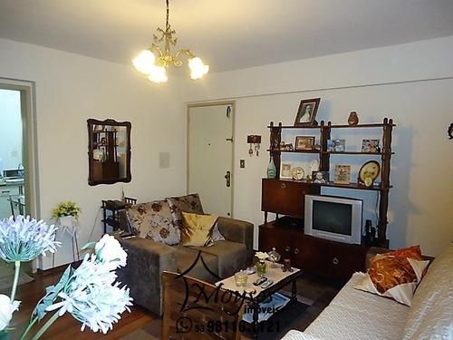 a2279 - apartamento próximo ucpel