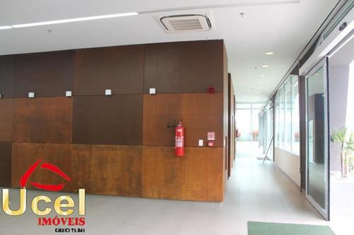 a228- excelente edifício comercial para locação em consolação! - a228