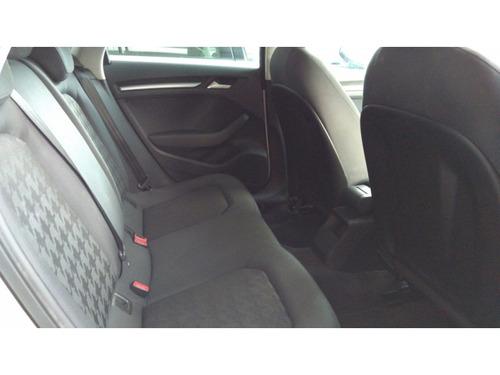 a3 1.4 tfsi sportback 16v gasolina 4p