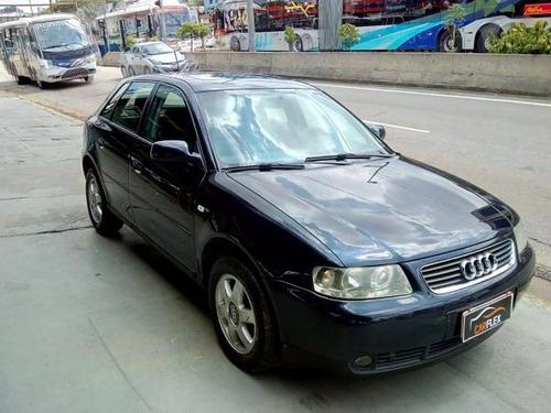 a3 1.8 5p aut.