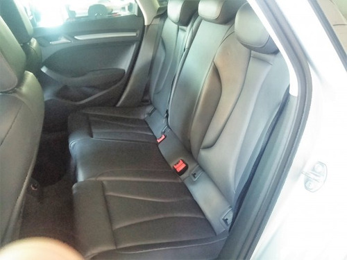 a3 1.8 tfsi sedan 20v 180cv gasolina 4p automático