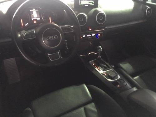 a3 1.8 tfsi sedan ambition 20v 180cv gasolina 4p automático