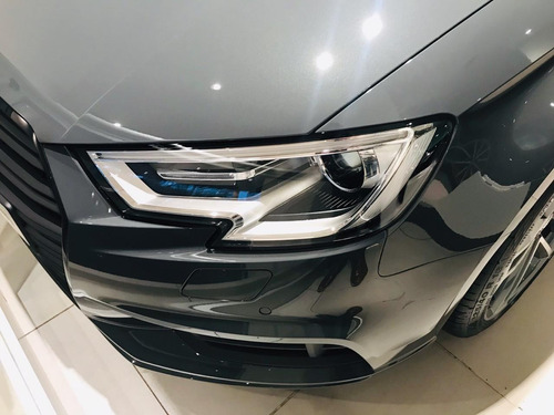 a3 sedan 40 tfsi 190 cv stronic 2020 eb