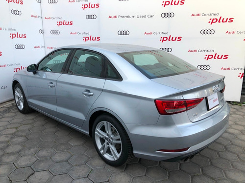 a3 sedan dynamic 35tfsi 2019 ex demo s:3875