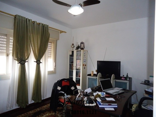 a3244 - apartamento próximo clube diamantinos