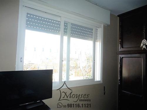 a3316 - apartamento próximo ao clube cruzeiro