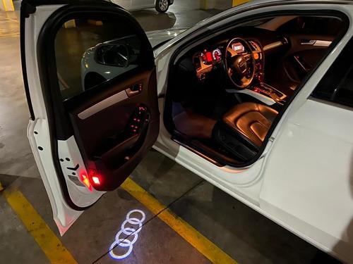 a4 t 1.8tfsi luxury
