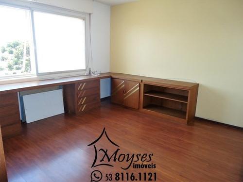 a4020 - apartamento próximo ao mc donalds