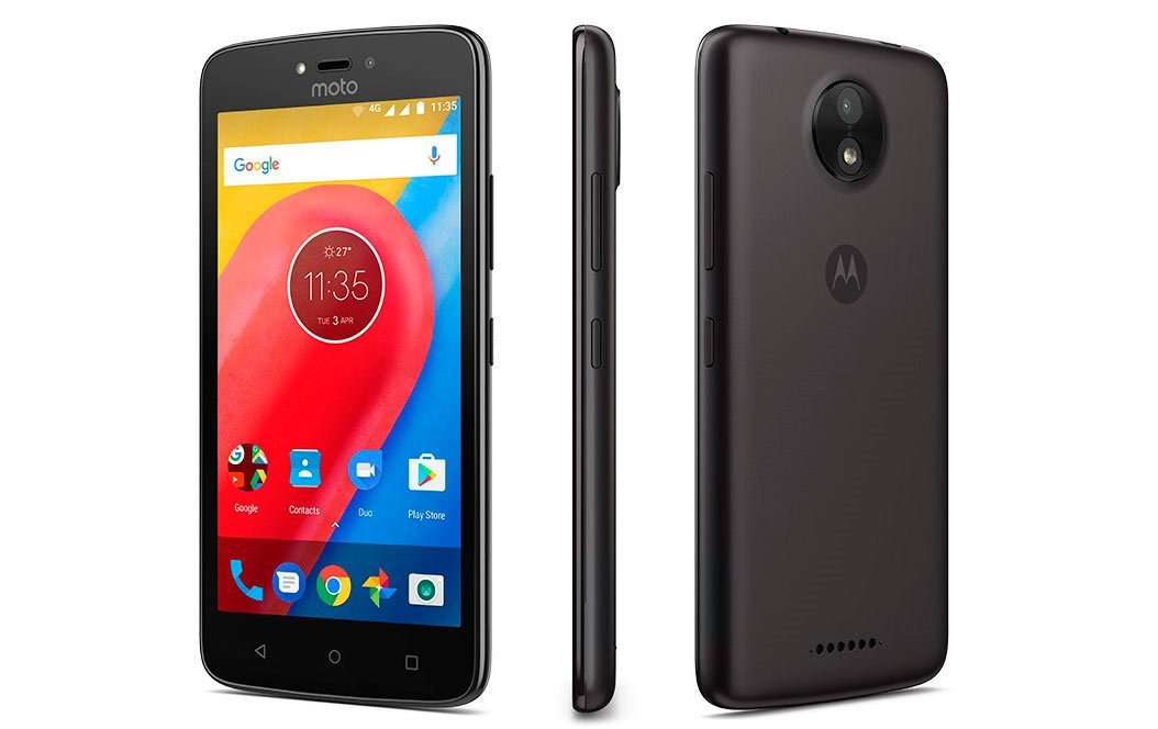 MOTOROLA A41 PHONE DRIVERS WINDOWS 7 (2019)