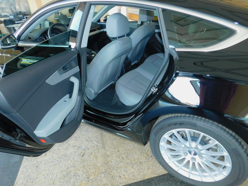 a5 attraction sportb. 2.0 tfsi s tronic