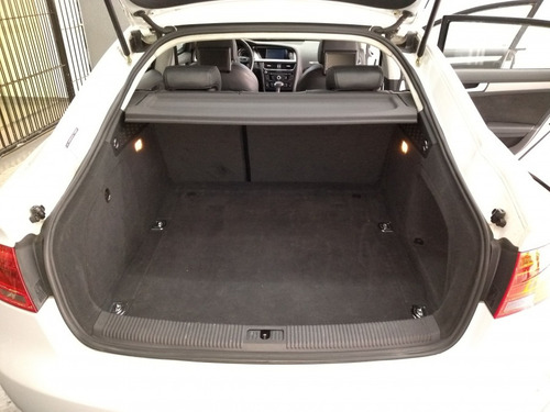 a5 sportback 2.0 16v tfsi 180cv multi.
