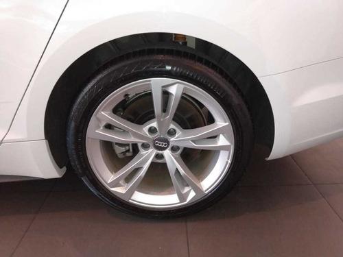 a5 sportback 2.0 tfsi s-tronic quattro 252 cv gl