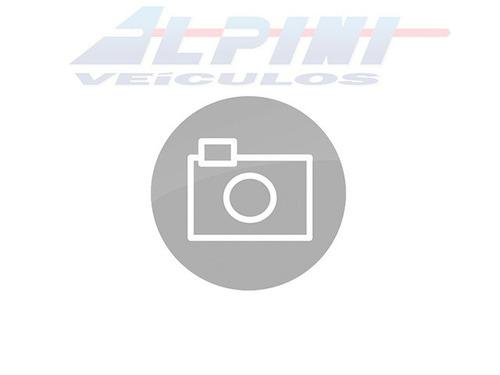 a5 tfsi sportback ambiente 16v multitronic