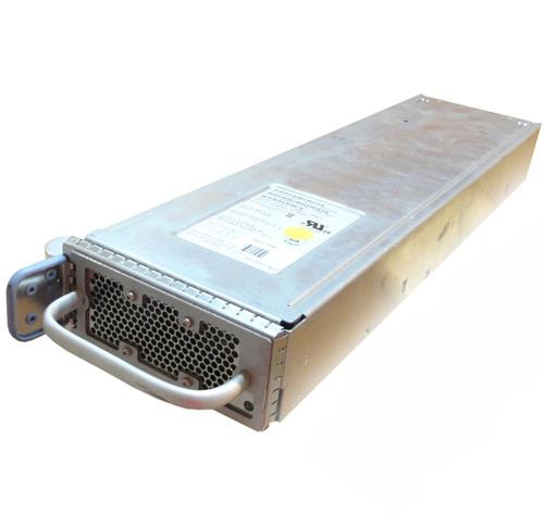 a6093-69021 fonte para servidor hp ppa0008