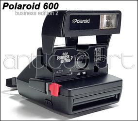 4e21ea9880 Polaroid Onestep 600 en Mercado Libre Perú