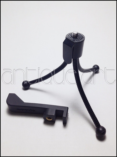a64 mini tripode iphone 4 4s camara digital gopro otros
