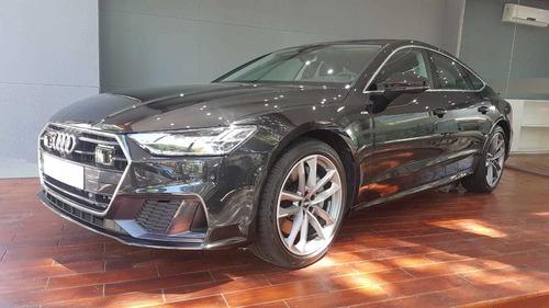a7 sportback 55 tfsi s-tronic quattro 340 cv gl