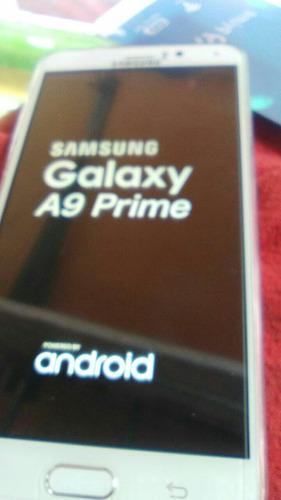 a9 prime