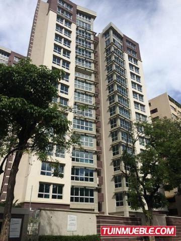 aa apartamentos en venta asrs br mls #17-11145---04143111247