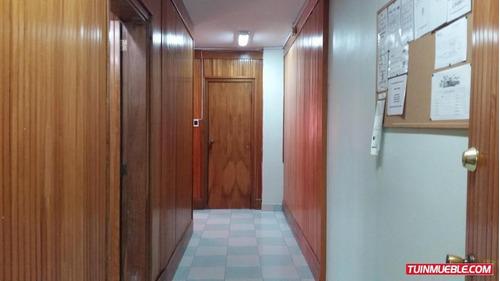 aa apartamentos en venta asrs br mls #17-77---04143111247