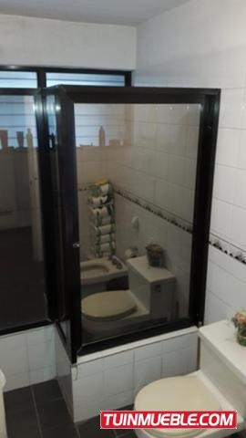 aa apartamentos en venta asrs br mls #17-8438---04143111247
