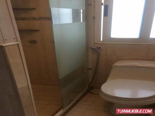 aa apartamentos en venta asrs br mls #18-2434---04143111247