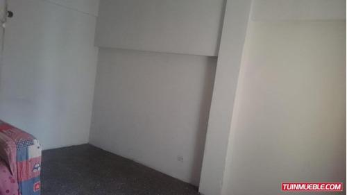aa apartamentos en venta asrs br mls #18-2452---04143111247