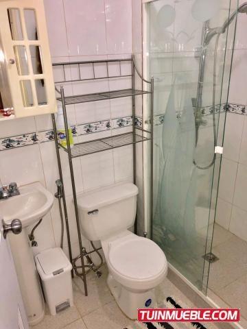 aa apartamentos en venta asrs br mls #18-9606---04143111247