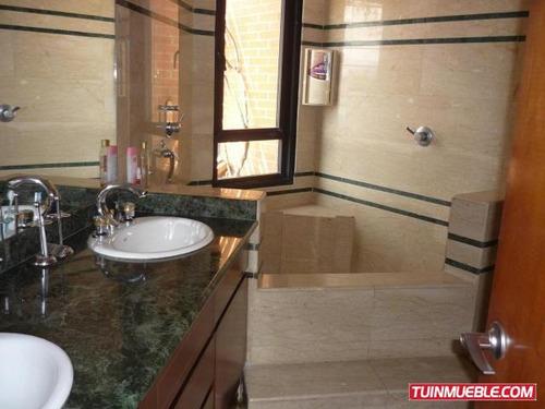 aa apartamentos en venta asrs ms mls #17-3104---04142493441