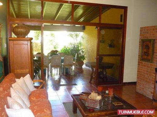 aa casas en venta asrs br mls #13-1445---04143111247