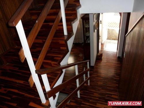 aa casas en venta asrs br mls #14-4067---04143111247
