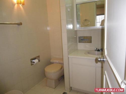 aa casas en venta asrs br mls #14-8818---04143111247