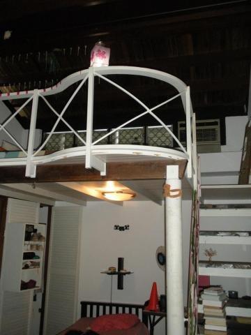 aa casas en venta asrs br mls #15-13279---04143111247