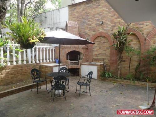 aa casas en venta asrs br mls #15-4484---04143111247