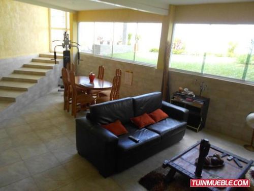 aa casas en venta asrs br mls #16-1577---04143111247