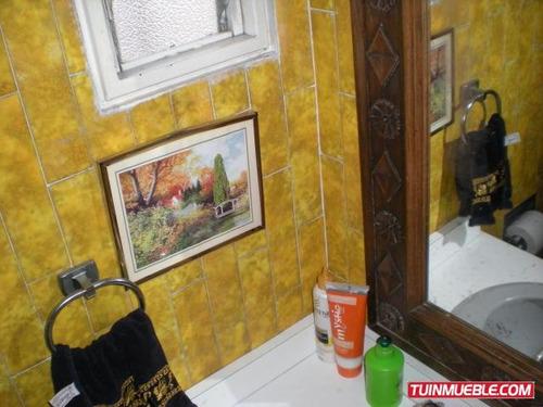 aa casas en venta asrs br mls #16-18703---04143111247