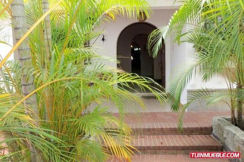aa casas en venta asrs br mls #16-6281---04143111247