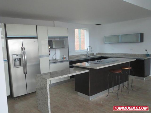 aa casas en venta asrs br mls #17-12819---0414 3111247