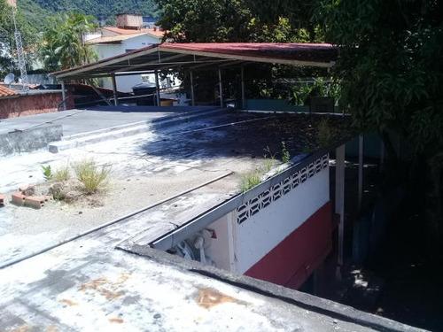 aa casas en venta asrs br mls #17-15493---04143111247