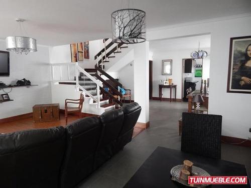aa casas en venta asrs br mls #17-3637---04143111247