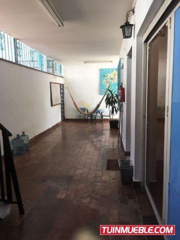 aa casas en venta asrs br mls #17-5815---04143111247