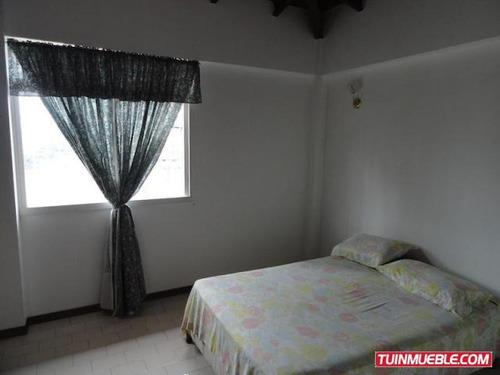 aa casas en venta asrs br mls #18-2944----04143111247
