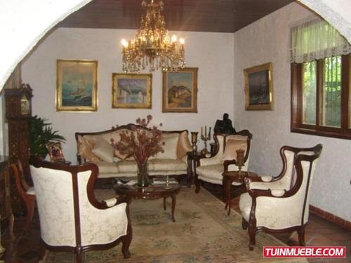 aa casas en venta asrs br mls #18-4309---04143111247