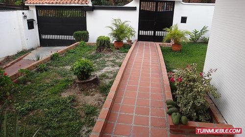 aa casas en venta asrs br mls #18-4342---04143111247