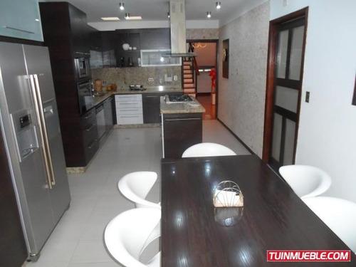 aa casas en venta asrs br mls #18-4663---04143111247