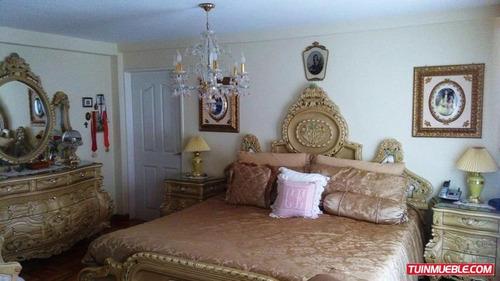 aa casas en venta asrs br mls #18-554---04143111247