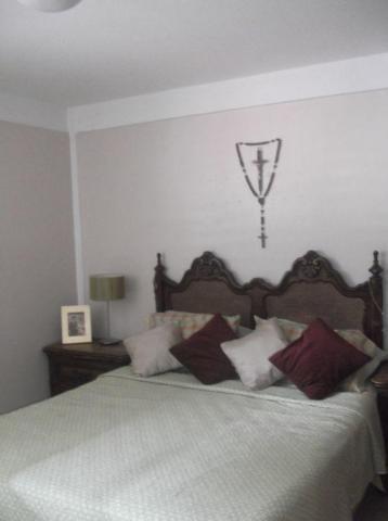aa casas en venta asrs br mls #18-6033---04143111247